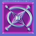 Kinetisches Objekt