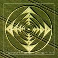 Das Pyramidion