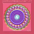 Das mystische Rad